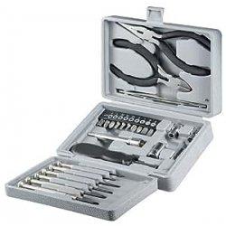 InLine 43012 mounting kit