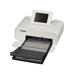 Canon Selphy CP1200 Stampante Fotografica...