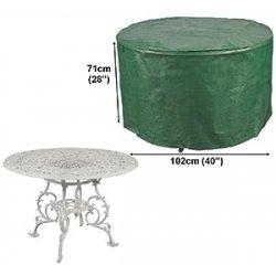 Coperture Per Tavoli Da Giardino.Hbcollection Coperture Per Tavoli Confronta Prezzi Offerte