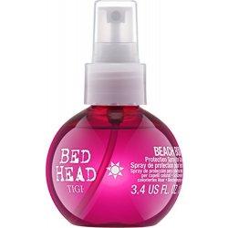 Tigi - Bed Head Bound Protection Spray - Linea...