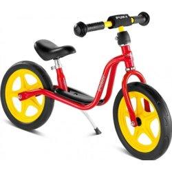 Puky 4014 - Bicicletta senza Pedali con...