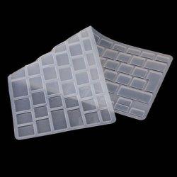 Copertura della tastiera Apple Macbook in...