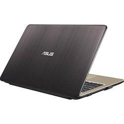 Asus X540SA-XX511T Notebook, Display da 15.6