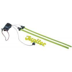 FALLER 140471 - Set di illuminazione per ruota...