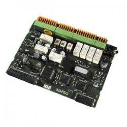 AGFEO K-Module 544 for AS 43/45/200IT