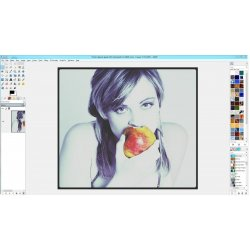 Photo Photography pro digital image editing app...