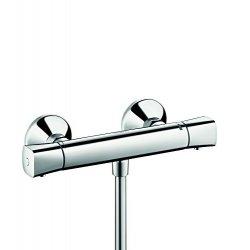 Hansgrohe: rubinetteria doccia in offerta confronta prezzi