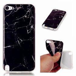 MUTOUREN Custodia Case Cover-Custodia per iPod...