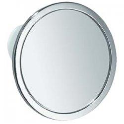 Interdesign Gia Specchio per rasatura...