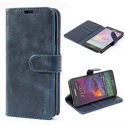 Custodia Samsung Galaxy Note 4, Cover Samsung...