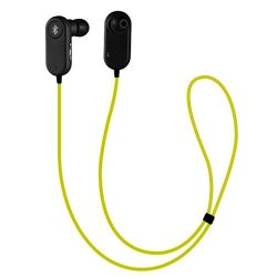TECEVO Cuffie Bluetooth, wireless, leggere, con...