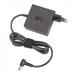 KFD 19V 2,37A 45W Alimentatore Per Asus Vivobook...