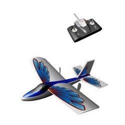 Silverlit 85650 Sports-Flyer Aereo radiocomandato...