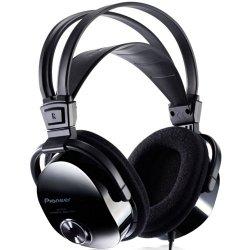 Pioneer SE-M531 Cuffia per Ascolto Musica e Home...