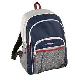 Campingaz Backpack 12 Borsa Termica, Dark Blue