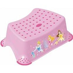 Disney 82574 Sgabello Principesse, Bambino