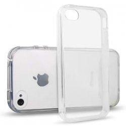 JETech® iPhone 4/4S Case Custodia...