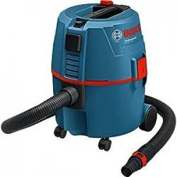 Bosch GAS 20 L SFC Aspirapolvere
