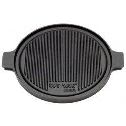 Hot Wok HW6731 - grill elettrico esterno