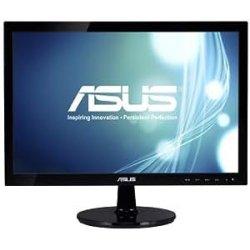 """Asus VS197DE Monitor da 18.5""""/47.0 cm, Wide..."""