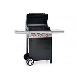Barbecook Barbecue a gas Spring 350 -...