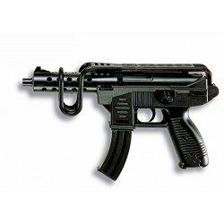 Edison 266/44 - Pistola, 13 colpi, plastica, 30 cm