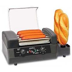 Howell HO.HDM305 hotdog makers
