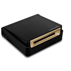 Scanner e Penpower WorldCard Pro Business Card...