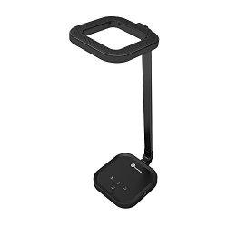 Lampada da Tavolo LED TaoTronics Ricarica USB,...