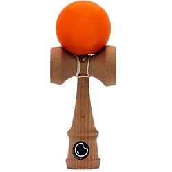 SunRise Kendama Orange