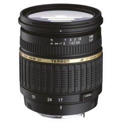 Tamron SP AF 17 - 50mm F/2.8 Di II Obiettivo Zoom...