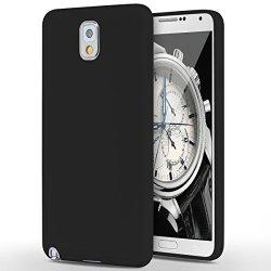 Custodia Samsung Galaxy Note 3, Yokata Gel...