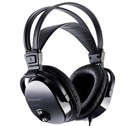 Pioneer SE-M521 Cuffia per Ascolto Musica e Home...