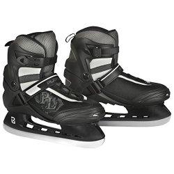 Powerslide Vancouver - Pattini su ghiaccio, per...