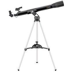 National Geographic - Telescopio riflettore...