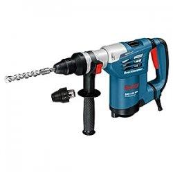 Bosch Professional 0611332101 GBH 4-32 DFR...