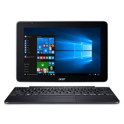 Acer Switch One 10 S1003-19ZA Notebook 2 in 1,...
