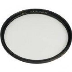 B+W Filtro UV-HAZE (52mm, F-PRO)