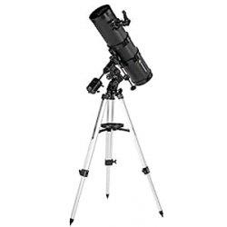 Bresser Optics Pollux 150/1400 EQ2