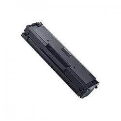 Cartuccia toner nero compatibile laser per...