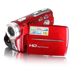 Videocamere, Besteker HD portatile Max 20,0 Mega...