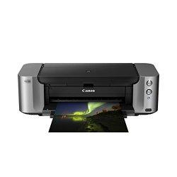 Canon PIXMA PRO-100S Stampante Multifunzione...