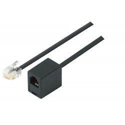 TPFNet Premium Cavo di prolunga modulare| Cavo di...