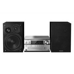 Panasonic SC-PMX84 Home audio mini system 120W...