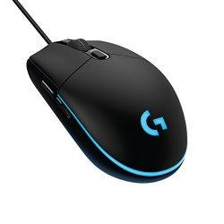 Logitech G203 Mouse da Gioco, Cablato con Sensore...