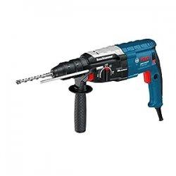 Bosch Professional 0611267201 GBH 2-28 DFV...