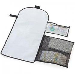SUMMER INFANT Fasciatoio portatile Change away!