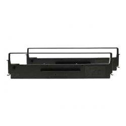 Epson C13S015646 SIDM Nastro per Stampante per...
