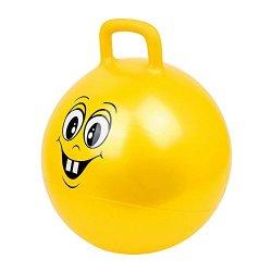 Legler - 2020043 - Pallone Per Saltare «Q»