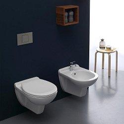 Il mercatone della ceramica: sanitari bagno - confronta prezzi offerte